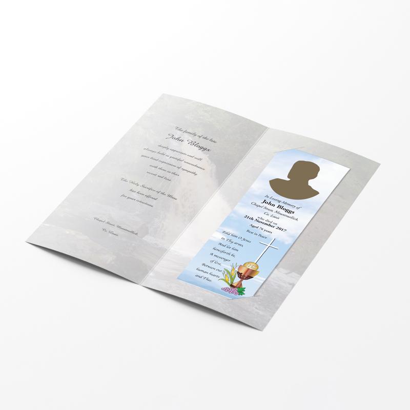 Bookmark Holder